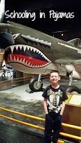 airmuseum3